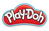 Play-Doh Logo